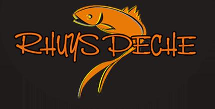 Rhuys Pêche