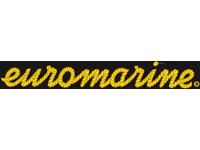euromarien