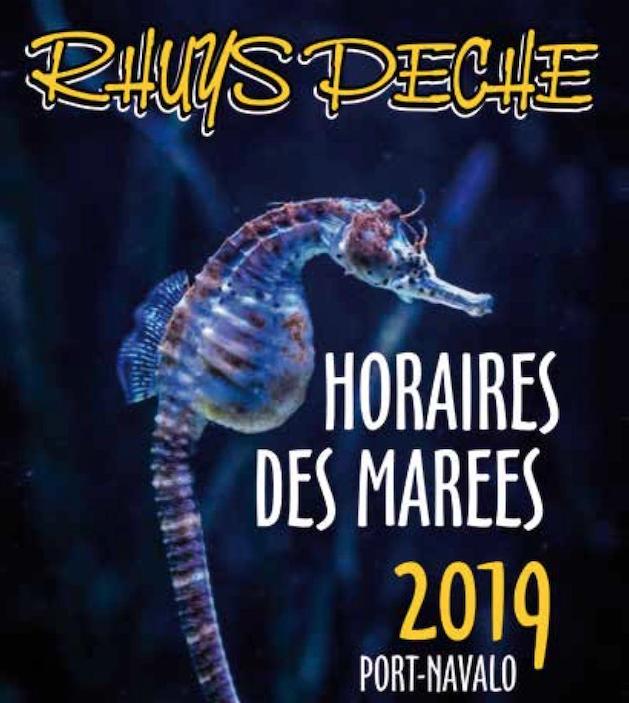 actu-rhuys-peche-maree-2019