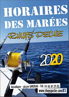 horaires-marees-rhuyspeche-2020